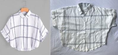 check shirt final