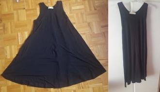 mendo dress
