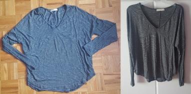 mendo shirt