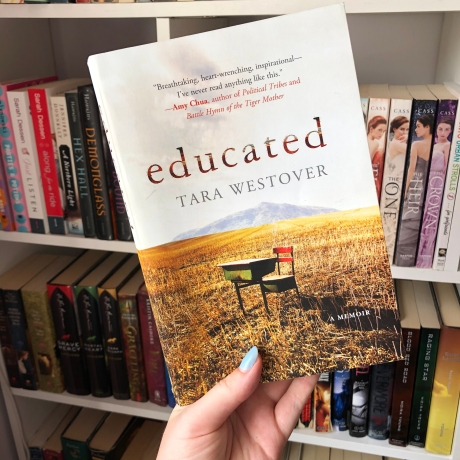 book review 007 1 (3)