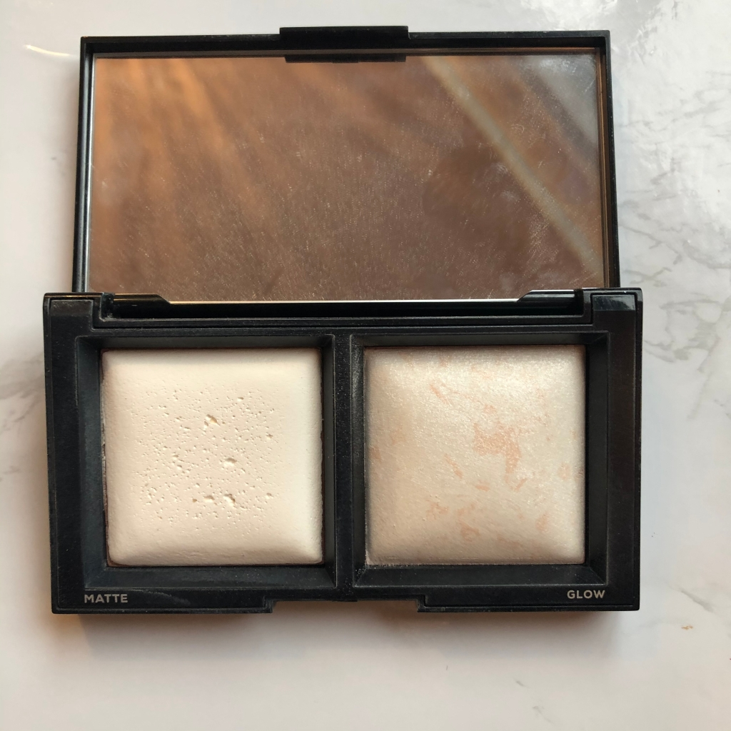 makeup, powder, transclucent power, setting powder, bareminerals